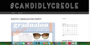 CandidlyCreoleblog